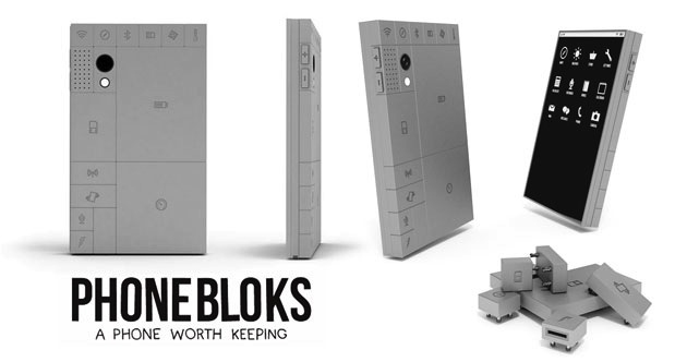 phonebloks-modular-smartphone-feeldesain-open