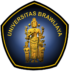 Jurusan Matematika – Universitas Brawijaya